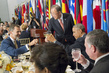 Secretary-General Hosts Luncheon for World Leaders 1.0