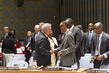 Security Council Summit on Foreign Terrorist Fighters 4.2318845