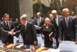 Security Council Summit on Foreign Terrorist Fighters 1.0