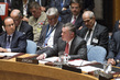 Security Council Summit on Foreign Terrorist Fighters 4.2323146