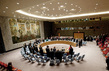 Security Council Adopts Resolution on Foreign Terrorist Fighters 1.0