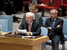 Security Council Adopts Resolution on Foreign Terrorist Fighters 4.2323146