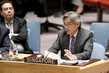 Security Council Adopts Resolution on Foreign Terrorist Fighters 4.2318845