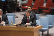 Security Council Adopts Resolution on Foreign Terrorist Fighters