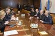 Secretary-General Meets Prime Minister of Iraq 2.8645406
