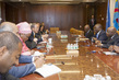 Secretary-General Meets President of Democratic Republic of Congo 0.23393328