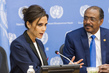 UNAIDS Appoints Victoria Beckham as Goodwill Ambassador 0.5286685