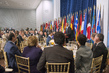 Secretary-General Hosts Luncheon for World Leaders 4.4449725
