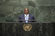 President of Democratic Republic of Congo Addresses General Assembly 0.23393328
