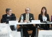 Deputy Secretary-General Meets Data Revolution Advisory Group 0.44021755