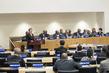 High-level Meeting on Ebola Response 0.52826107
