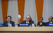 High-level Event on Moving Away from Death Penalty 0.52826107