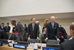 High-level Summit on Strengthening International Peace Operations 4.6224837