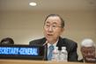 High-level Summit on Strengthening International Peace Operations 0.7760239