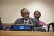 High-level Summit on Strengthening International Peace Operations 4.6226506
