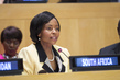 Opening Ceremony of the 38th Annual Meeting of G77 Foreign Ministers 4.6226506