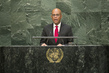 President of Haiti Addresses General Assembly 0.23393328