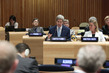 Seventh Ministerial Meeting of Comprehensive Nuclear-Test-Ban Treaty 2.5818174