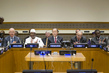 High-level Meeting on Malian Political Process 4.6224837