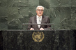 Foreign Minister of Germany Addresses General Assembly 3.2094896