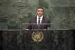 UAE Foreign Minister Addresses General Assembly 3.2094896