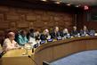 Secretary-General Meets CARICOM Leaders 0.5033281