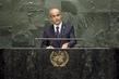 Prime Minister of Andorra Addresses General Assembly 3.2118173