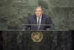 Foreign Minister of Greece Addresses General Assembly 3.2094896