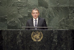 Foreign Minister of Czech Republic Addresses General Assembly 1.0