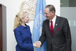 Deputy Secretary-General Meets Foreign Minister of Liechtenstein 7.2262774