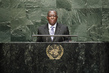 Vice President of Angola Addresses General Assembly 0.31193545