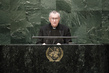 Secretary of State of Holy See Addresses General Assembly 1.0