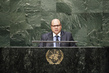 Foreign Minister of Yemen Addresses General Assembly 1.0
