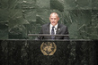 Foreign Minister of Seychelles Addresses General Assembly 3.2118173