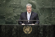 Vice Minister for Foreign Affairs of Ecuador Addresses General Assembly 3.2106633