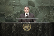 Permanent Representative of Paraguay Addresses General Assembly 3.2106633
