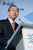 "Secretary-General Attends WTO Forum ""Why Trade Matters to Everyone"" 1.0"