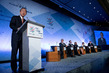 "Secretary-General Attends WTO Forum ""Why Trade Matters to Everyone"""