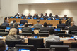 High-level Briefing: Africa's Role in Consolidating Peace, Security, Governance and Development 4.615098