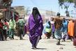 Residents of Mogadishu Prepare for Eid Al-Adha 3.419658
