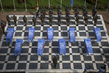 MINUSMA Honours Fallen Nigerien Peacekeepers 4.666896