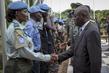 MINUSMA Honours Fallen Nigerien Peacekeepers 4.666793