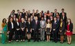 Secretary-General Meets Youth Delegates 1.0
