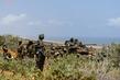 AMISOM in Barawe, Lower Shabelle Region of Somalia 3.419658