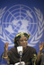 Special Representative on Sexual Violence in Conflict Visits South Sudan 4.5204887