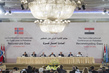 Secretary-General Addresses Cairo Conference on Palestine 4.6144524