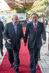 Secretary-General Meets President of Israel 3.768435