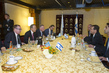 Secretary-General Meets Israeli Opposition Leader 1.0
