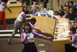 Observance of International Day of Girl Child 4.4455404