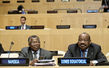 High-level Panel Discussion: The Africa We Want 4.614886